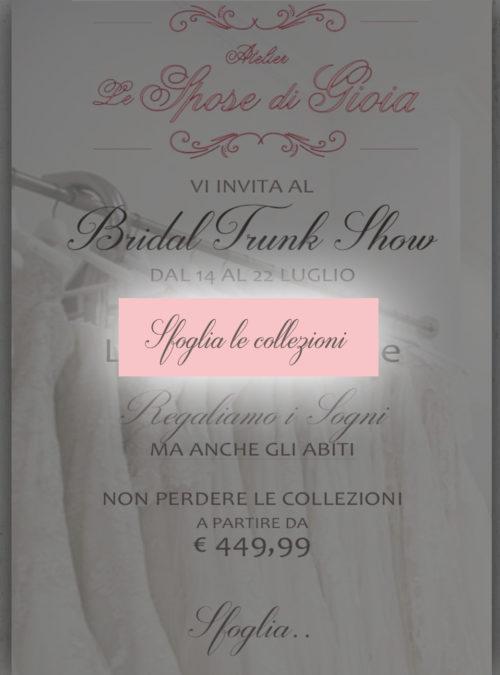 Spose-Gioia-Bridal-Show